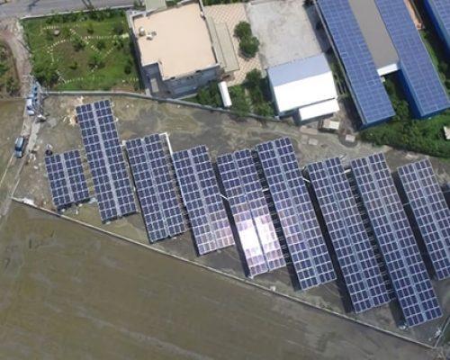 太陽能實績44_600